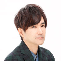 Dee Nakagawa