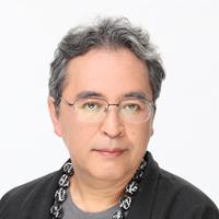 北川 隆三郎